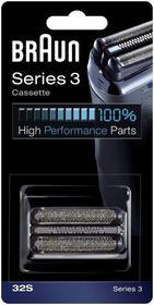 Akcesoria i części do maszynek do golenia