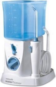 Waterpik WP250E2