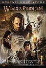 Warner Bros Władca Pierścieni część III - Powrót Króla [DVD]