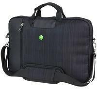 4F Torba na laptopa H4L17-TRU001 czarno-granatowa H4L17-TRU001 GRANAT