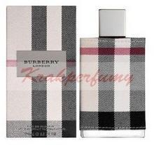 Burberry London For Women woda perfumowana 50ml