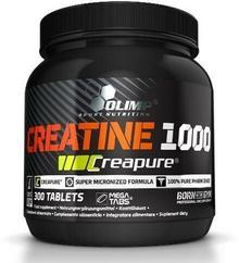 Olimp Creatine 1000 300tab
