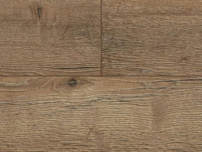 Egger Panele Podłogowe Dąb Valley Mokka H1003 Ac4 8 Mm Kingsize 32 Ceny Dane Techniczne Opinie Na Skapiec Pl
