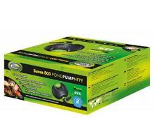 Aqua Nova Pompa Super Eco Do Oczka Wodnego 6500L/H 32W