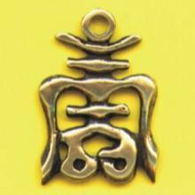 10. Symbol Długowieczności
