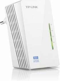 TP-Link Wireless Powerline Extender TL-WPA4220