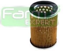 Wkład filtra hydraulicznego MF 3 cyl. MF 4 cyl. 1870199M92