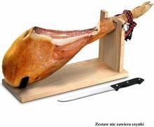 jago UCHWYT do szynki + Nóż