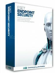 Eset Endpoint Security Suite Mała Szkoła 11 licencji rocznych