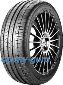 Michelin Pilot Sport 3 235/45R18 98Y