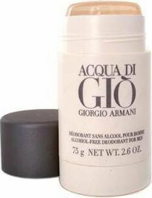 Giorgio Armani Acqua di Gio 75ml