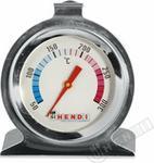 Opinie o Hendi Termometr uniwersalny do pieców i piekarników 271179