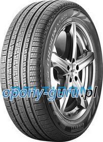 Pirelli Scorpion Verde All Season 295/45ZR20 110W