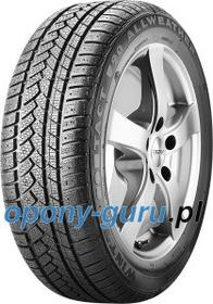 Winter Tact WT 90 195/65R15 91Q