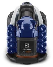Electrolux ULTRACAPTIC ZUCHARDFL