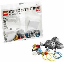 LEGO Mindstorms Education Części zamienne LME EV3 5 2000704