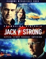 Jack Strong DVD) Władysław Pasikowski