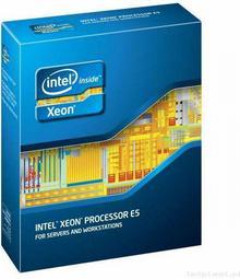 Intel PROCESOR XEON E5-2650