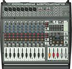 Behringer Europower PMP 4000