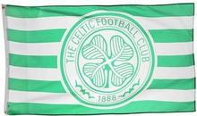 Celtic Glasgow Flaga 150x90cm