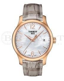 Tissot Tradition T063.210.37.117.00