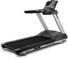 BH Fitness G 600 LK LINE