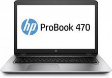 HP ProBook 470 G4 Z2Y46ES