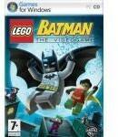 LEGO Batman - Steam ANG STEAM