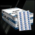 Trec DAA Ultra 30 kaps. / 1000mg
