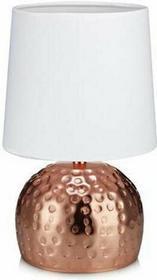 Markslojd Hammer 105962 Lampa stołowa 1x40W E14