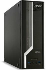 Acer Veriton X2631G (DT.VJGEP.040)