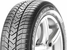 Pirelli SnowControl III 195/50R15 82H