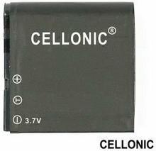 Hi-Power NP-40 Bateria do Casio Exilim EX-FC100 / Exilim EX-P505 / Exilim EX-P60