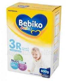 Bebiko 3r junior 800g