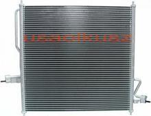 ROżNE Chłodnica klimatyzacji Ford Explorer 1998-2001