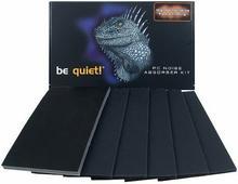 be quiet! BGZ14