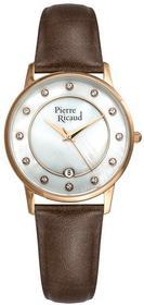 Pierre Ricaud P22030.924FQZ