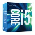Intel Core i5-6400T (CM8066201920000)