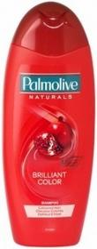 Palmolive szampon 350ml Brilliant Color