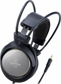 Audio-Technica ATH-T400 czarne