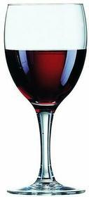 Arcoroc Kieliszek do wina Elegance 310ml 50143