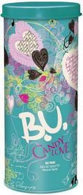 B.U. Candy Love woda toaletowa 50ml