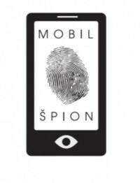 SPYshops.cz Aplikacja do szpiegowania telefonu komórkowego LITE - 6 miesięcy