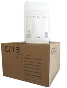 VP Koperty bąbelkowe C/13 150 x 215 białe 100 szt. 2FVAF200303
