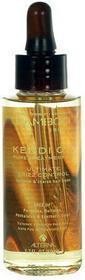 Alterna Bamboo Smooth Kendi Oil Pure Treatment Oil Olejek do włosów 50ml