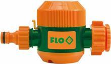 FLO Wyłącznik przepływu wody - czasowy 89281