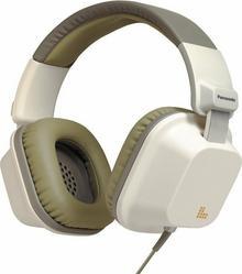 Panasonic RP-HXD7WE-W białe