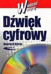 Opinie o Wojciech Butryn  Dźwięk cyfrowy