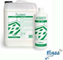 VOIGT VC 262 TEPI-P Do prania dywanów i tapicerek 1L