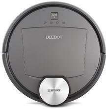 Ecovacs Deebot R95